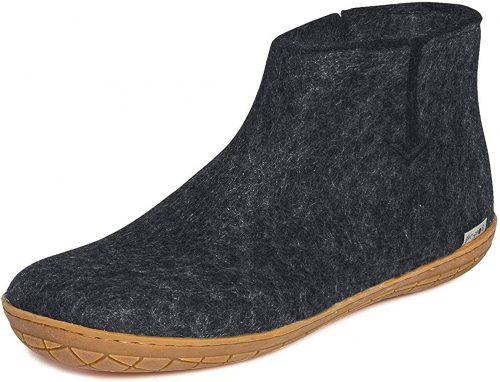 Glerups GR Wool Sneaker