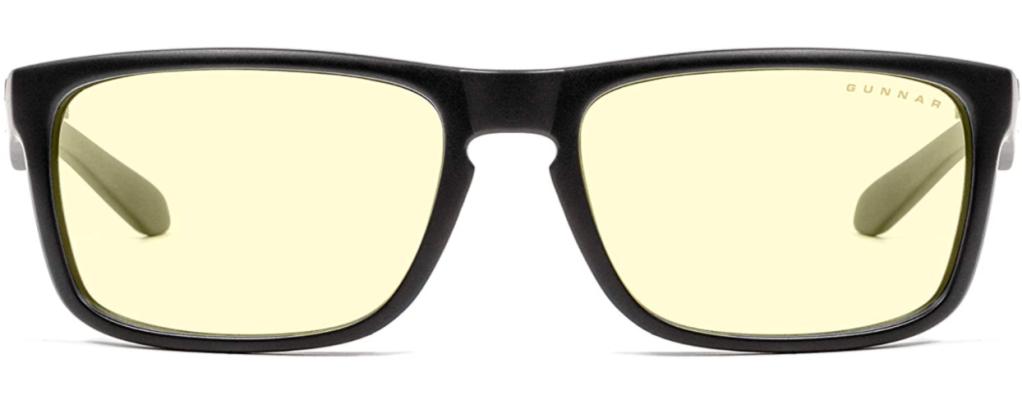 best gaming glasses gunnar