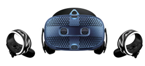 best vr headsets