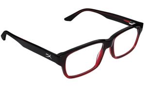 best gaming glasses hyperx