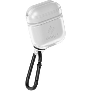 Waterproof Airpods Case Cover by Catalyst