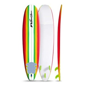 Wave Storm surfboard
