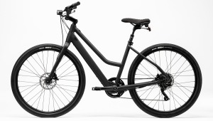 best commuter bikes - Cannondale E-bike