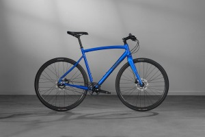 best commuter bikes - Acme