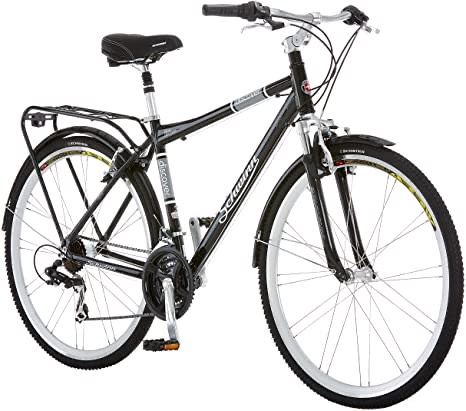 best commuter bikes schwinn