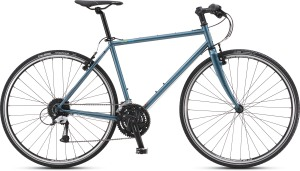 best commuter bikes - Jamis