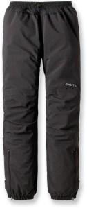Craft Rain Pants