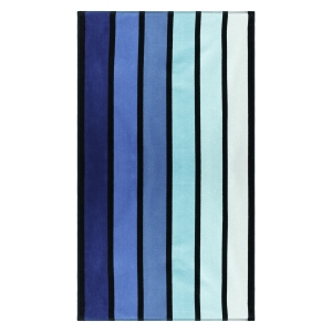 best beach towels impressions whitlam oversized