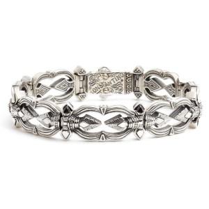 Konstantino Heonos Men's Bracelet