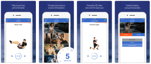 best workout apps kettlebell workouts by fitify