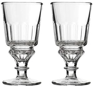 La Rochere Absinthe Reservoir Glass
