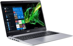 laptops for business