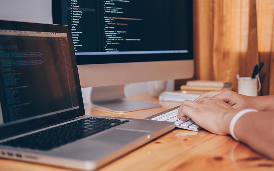 learn to code online hero