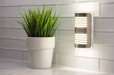 LED-Plug-In-Night-Light