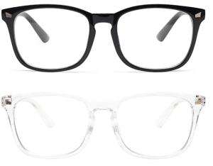 best gaming glasses livho