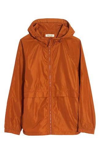 Madewell-Raincheck-Packable-Raincoat