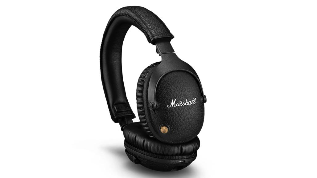 Best Fathers Day Gifts 2020 - marshall headphones