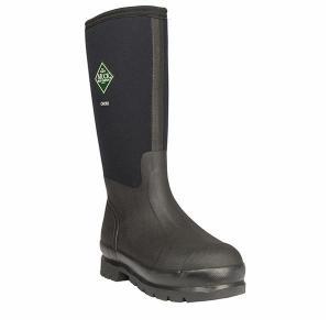 men's muck boots, men's rain boots, best rain boots for men