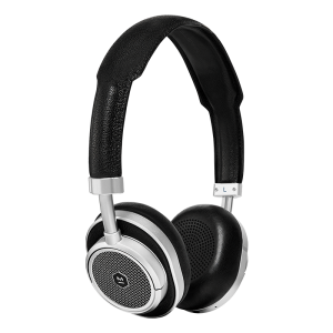 MW50 Wireless On-Ear Headphones