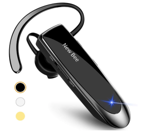 best bluetooth headsets New Bee