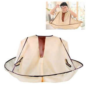 EWIN hair cutting cloak umbrella cape