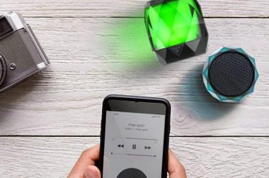 Night-Light-With-Bluetooth-Speaker