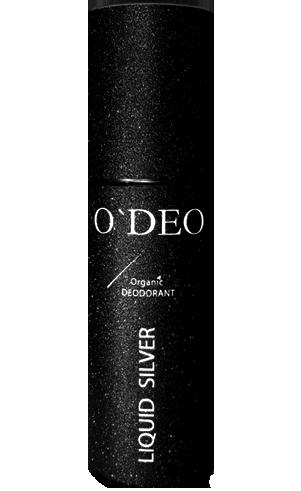odeo deodorant spray, Best Spray On Deodorants – O'Deo