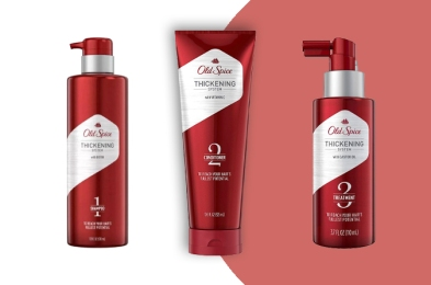 old-spice-hair-thickening-system
