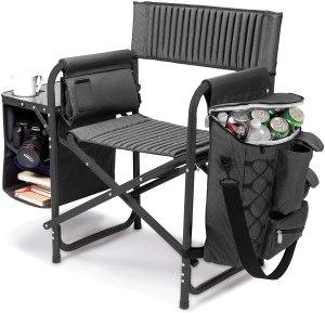 ONIVA sturdy beach chair