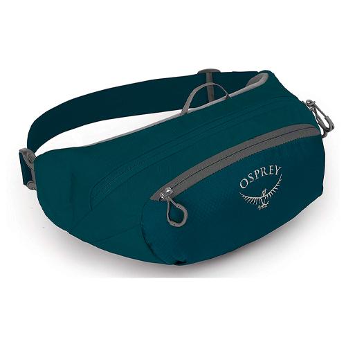 osprey mens belt bag