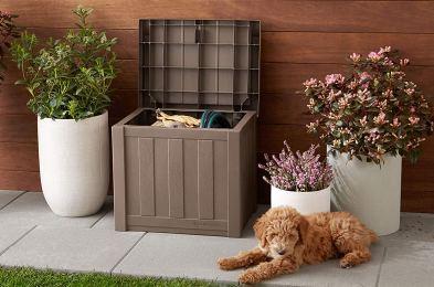 Outdoor-Storage-Deck-Box