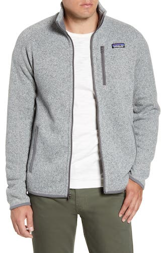 Patagonia-Better-Sweater-Zip-Jacket-
