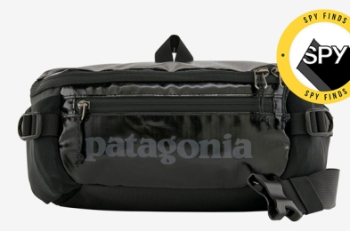 patagonia-black-hole-belt-bag
