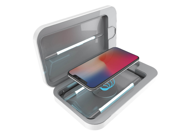 phonesoap wireless
