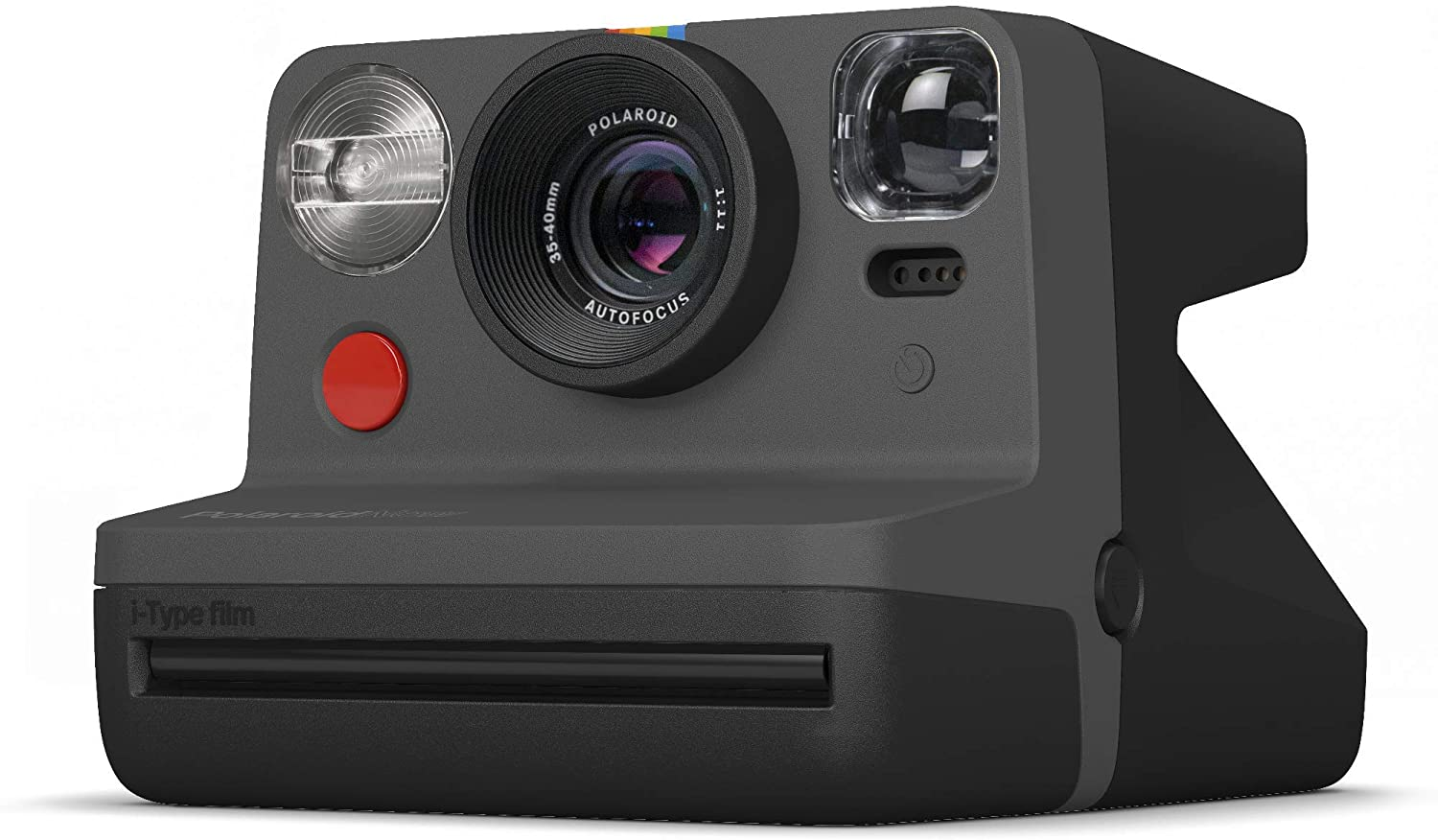 Best Gifts for dad 2020 - polaroid instant camera
