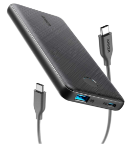 portable anker chargers