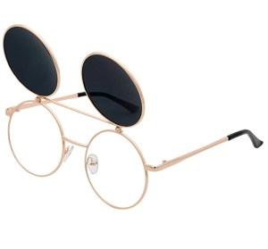Retro dad sunglasses amazon