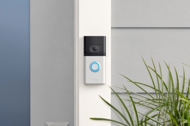 Ring-Video-Doorbell-3-Plus-Featured-Image