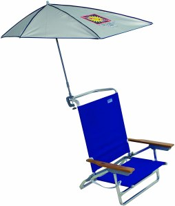 best beach umbrellas rio beach