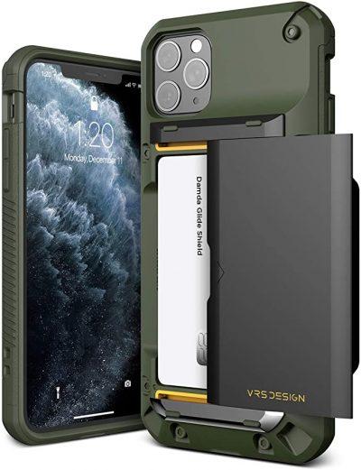 RS-DESIGN-Damda-Glide-iPhone-11-Pro-Case