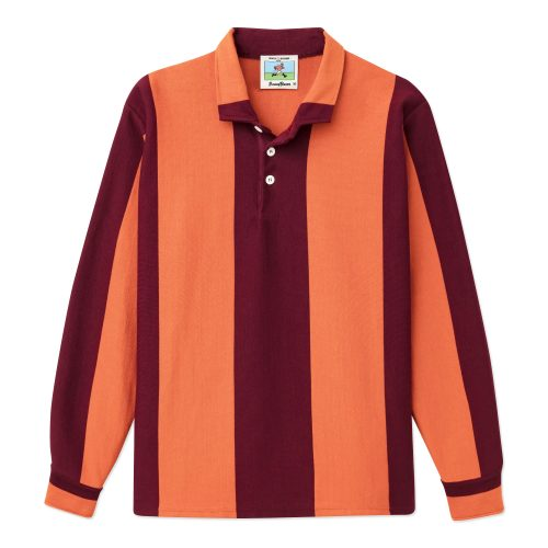 Rowing Blazers Game Rugby Shirt