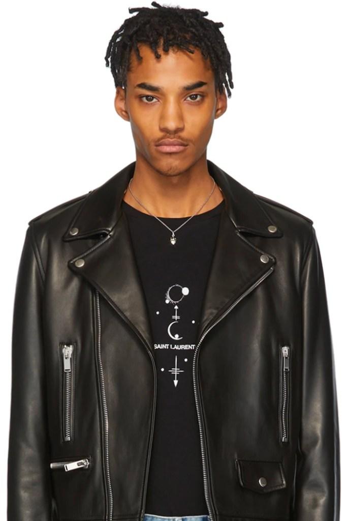 best leather jacket for men of 2020