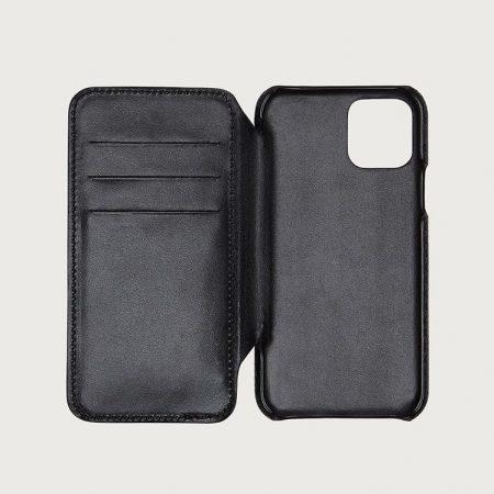 Salvatore-Ferragamo-Gancini-Smartphone-Cover