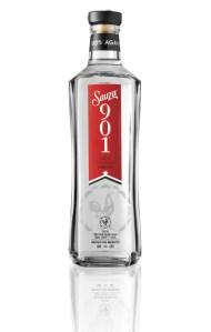 Sauza 901 Tequila