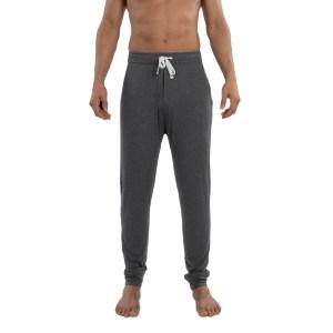 SAXX Snooze Sleep Pants