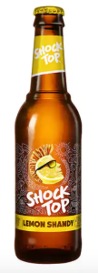 shandy beer shock top
