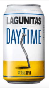 lagunitas IPA daytime