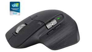 best bluetooth mouse