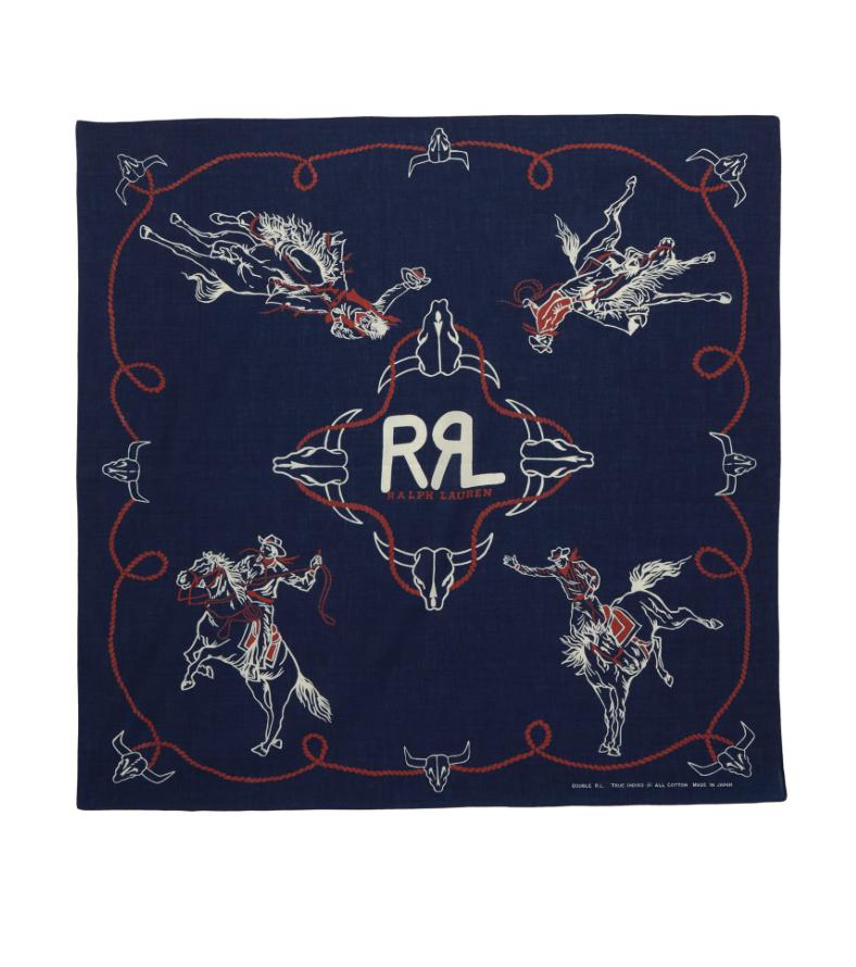 ralph loren best men's bandana