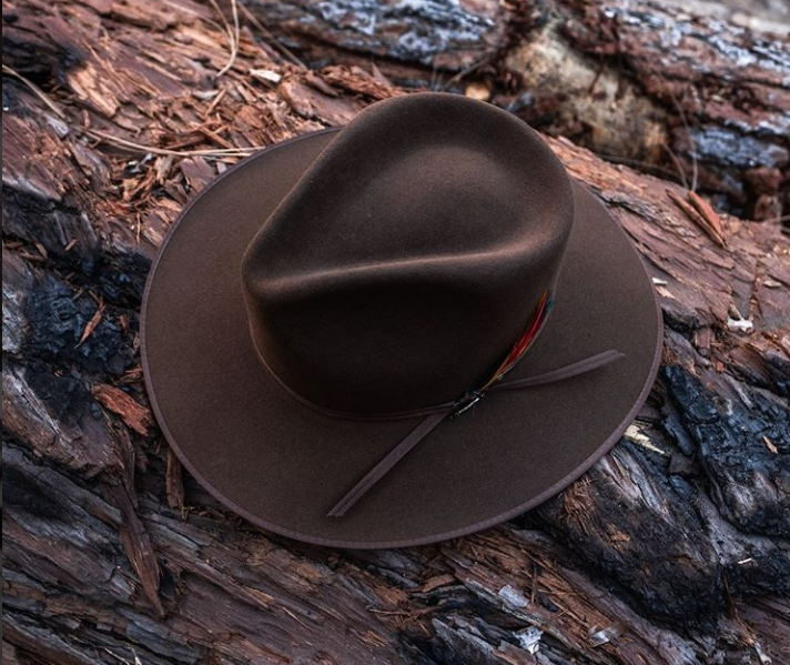 Here Are the 8 Best Fedoras to Wear in 2020 | SPY